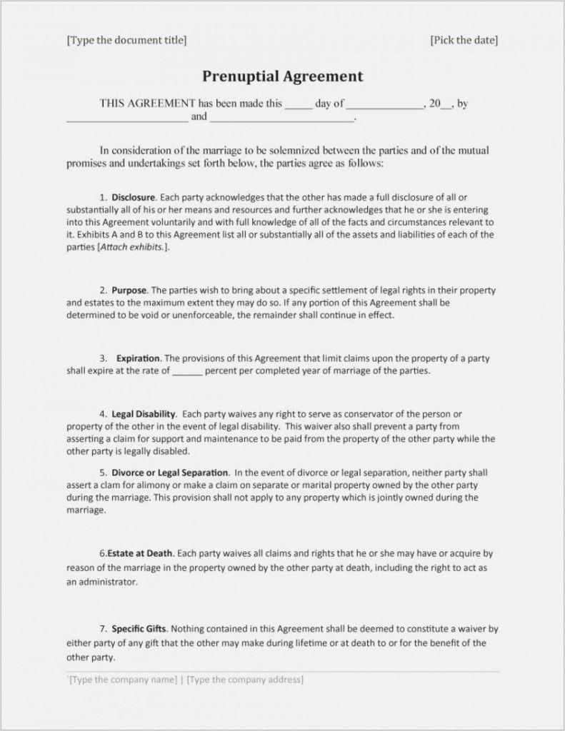 Ohio Divorce Forms Pdf