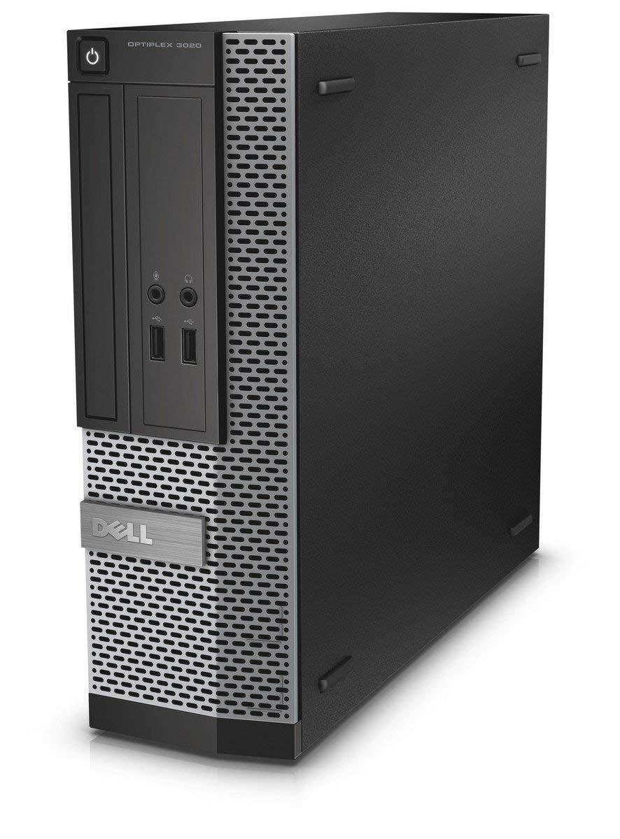 Optiplex 9020 Small Form Factor I7