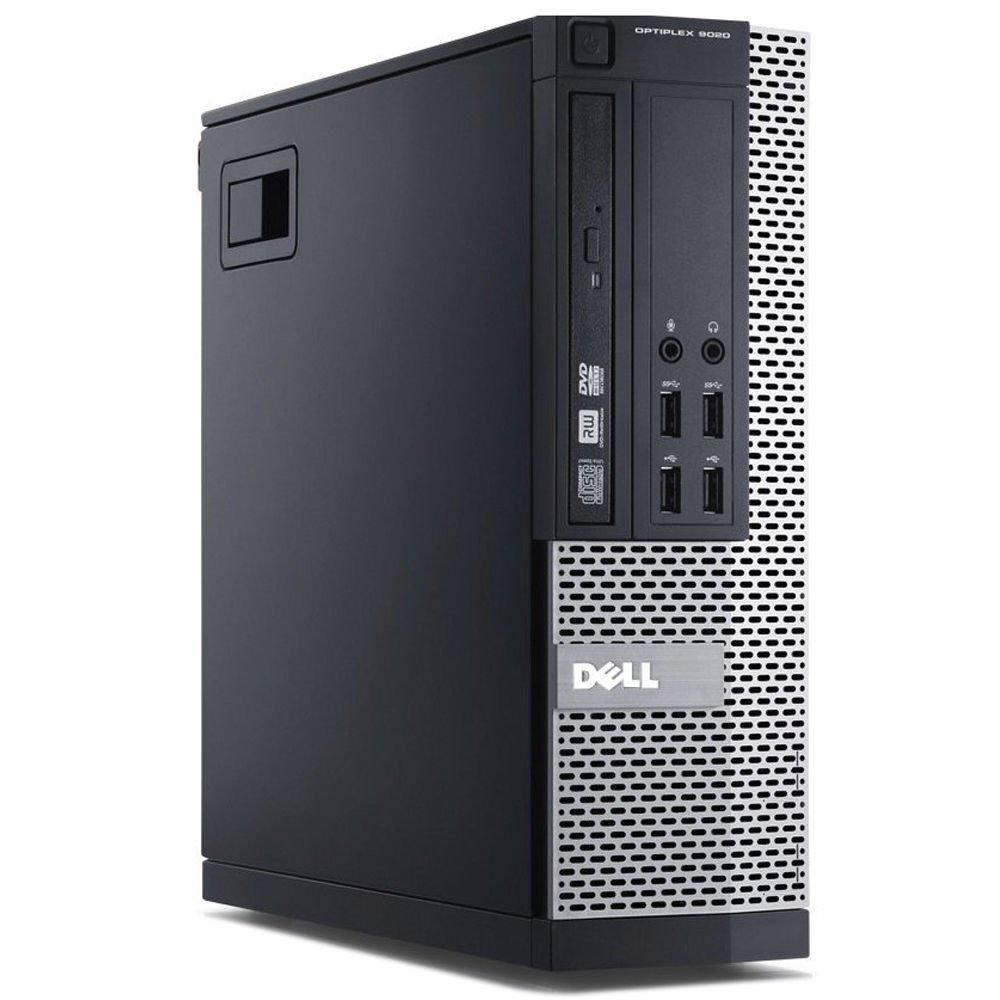 Optiplex 9020 Small Form Factor Max Memory