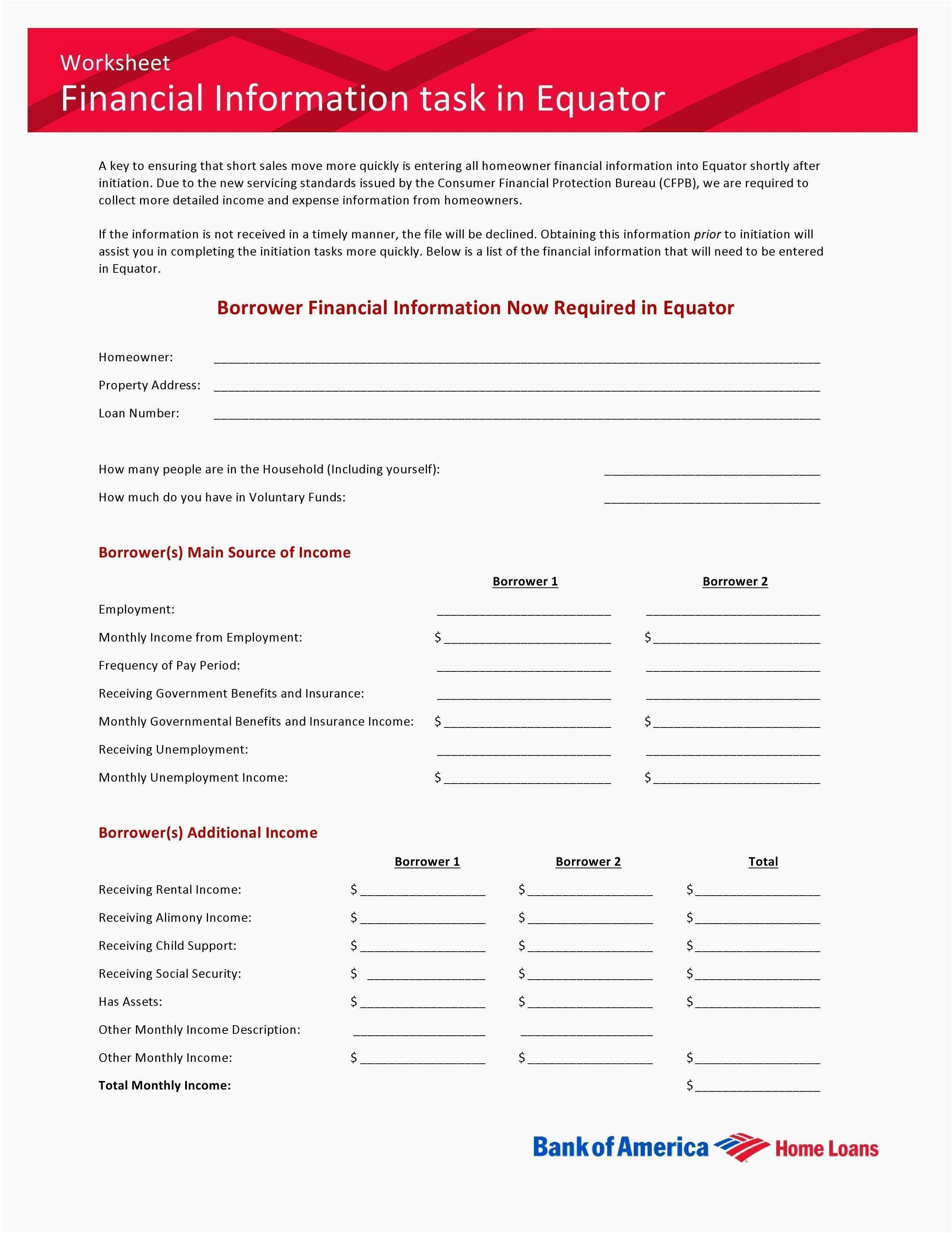 Power Of Attorney Form Utah Template