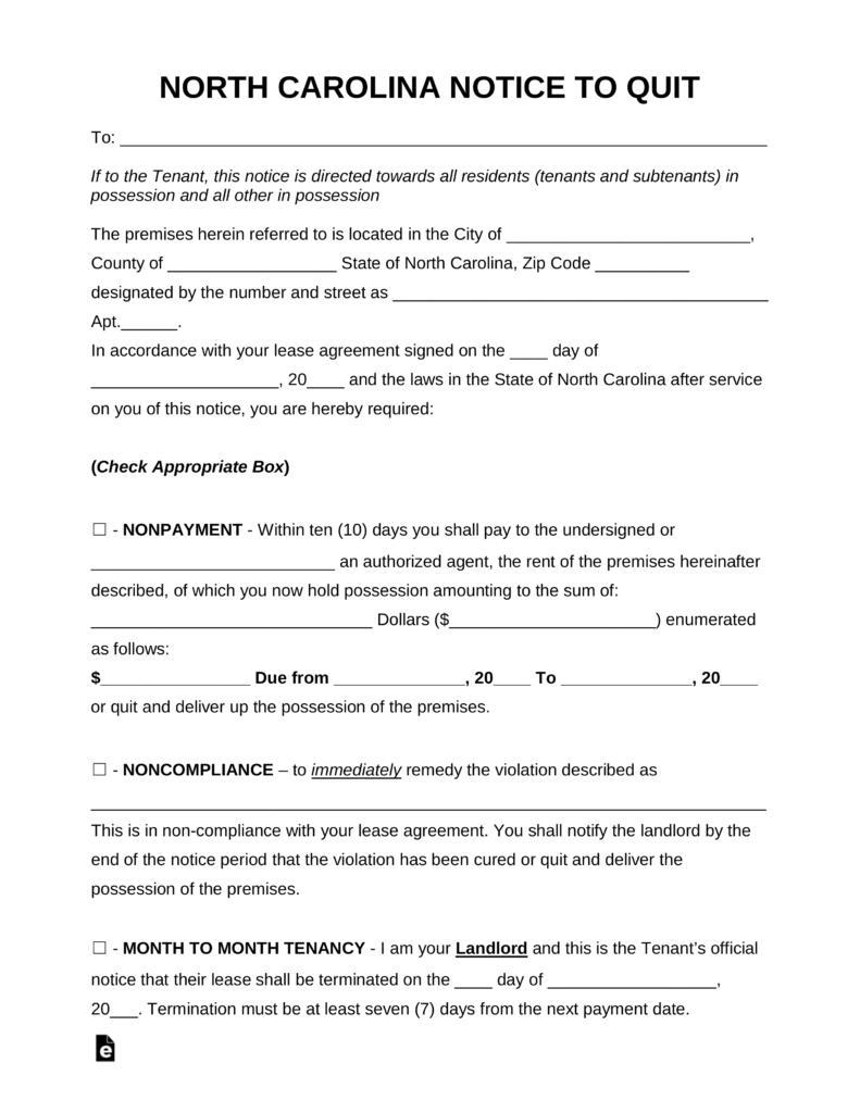 Randolph County Nc Divorce Forms