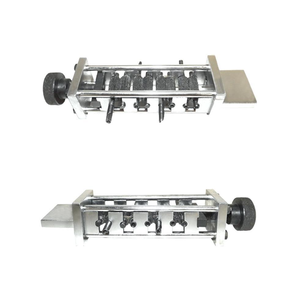 Sheet Metal Forming Tools Manufacturer