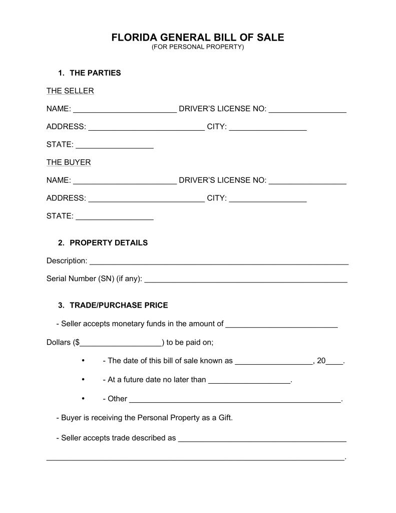 Small Estate Affidavit Form Missouri