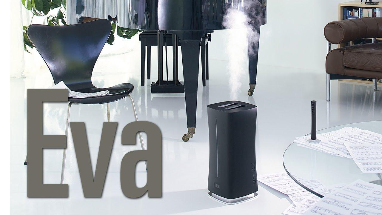 Stadler Form Humidifier Eva