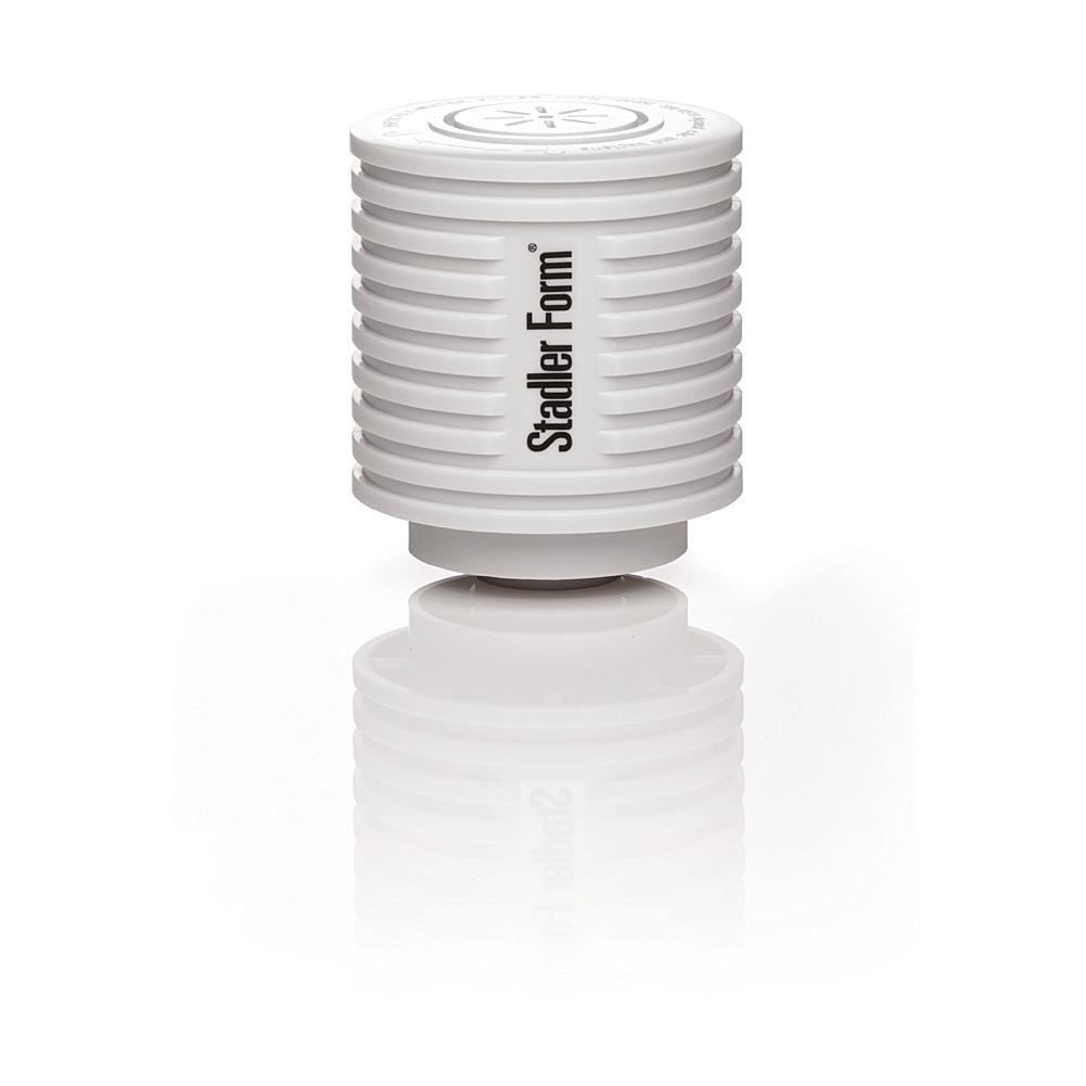 Stadler Form Humidifier Filters