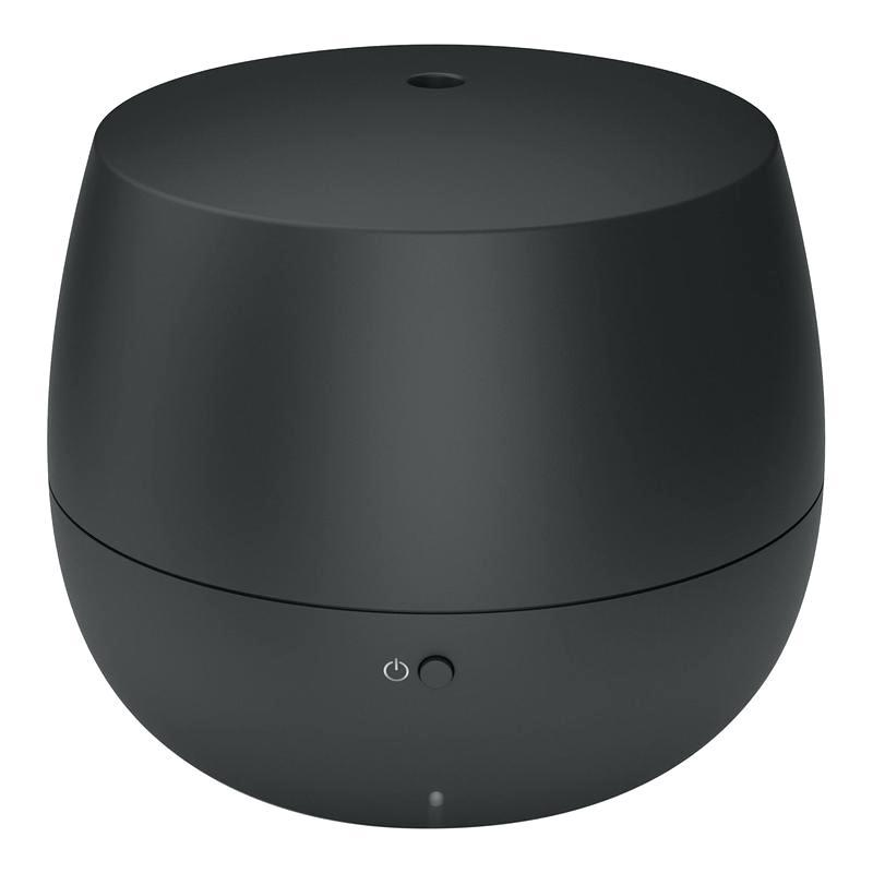 Stadler Form Mia Diffuser Reviews