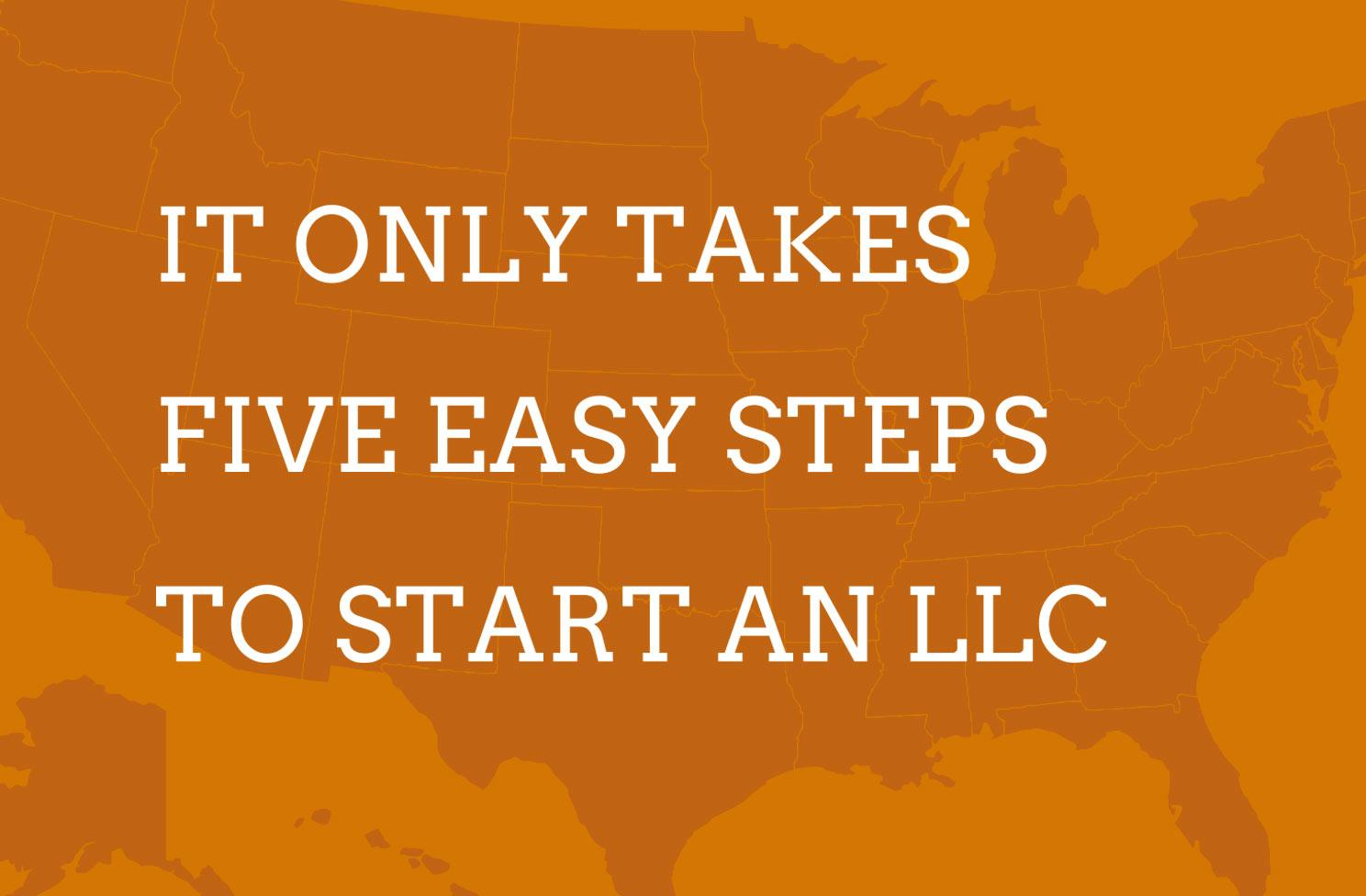 Starting An Llc In Florida