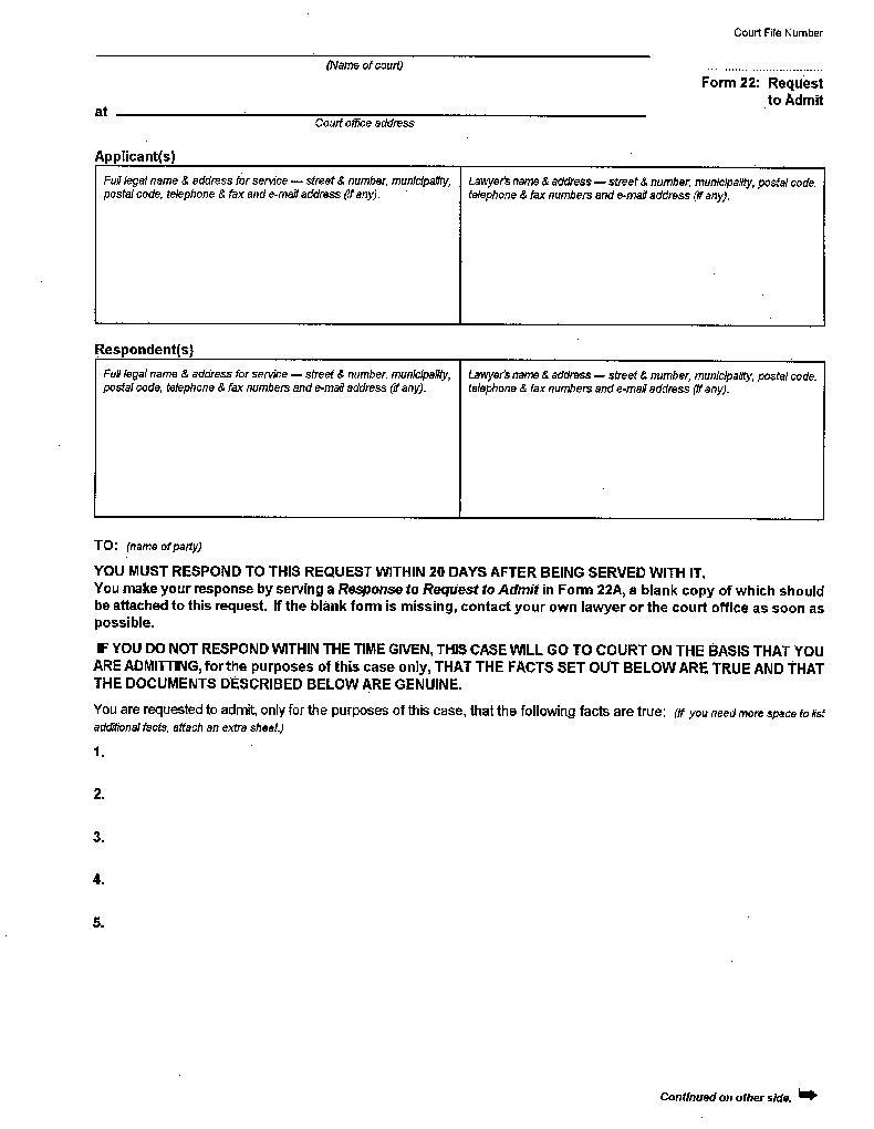 Stepparent Adoption Forms Discount Code