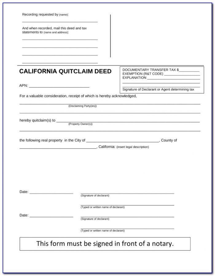 Tax Form 1099 Rental Property