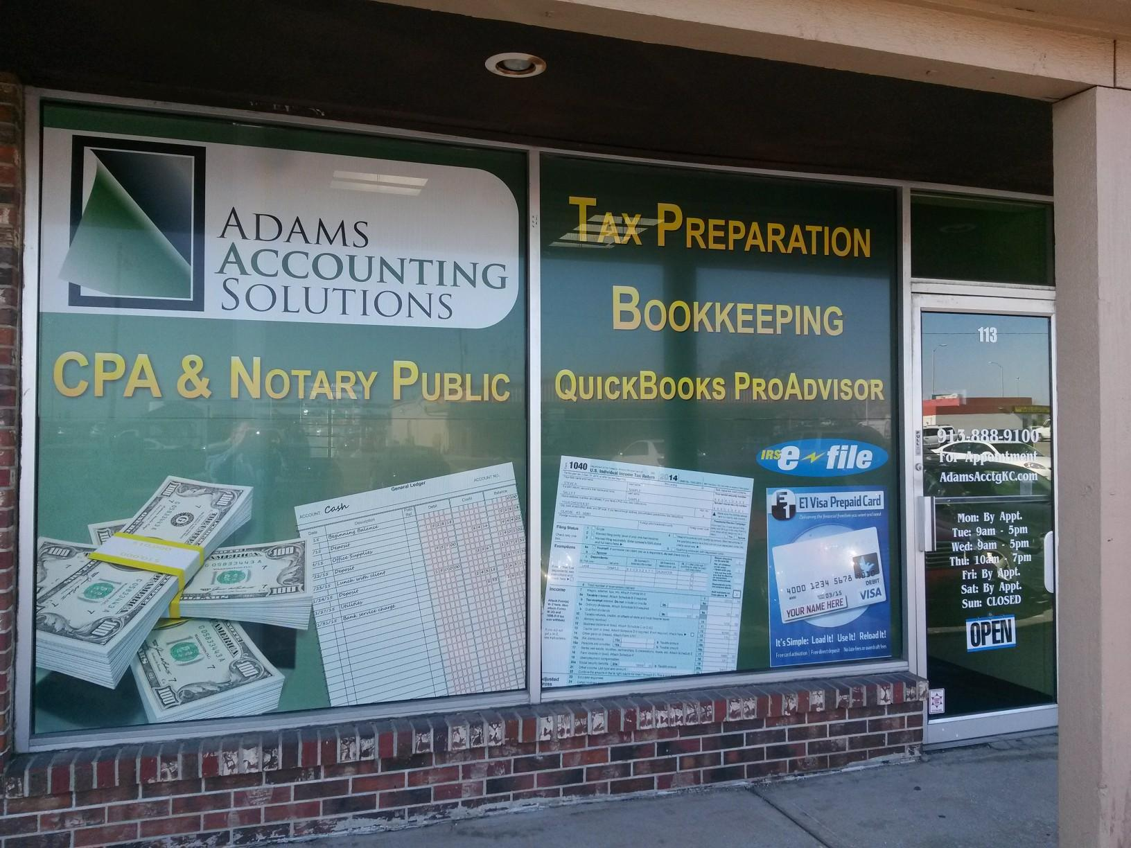 Tax Forms Helper 2014