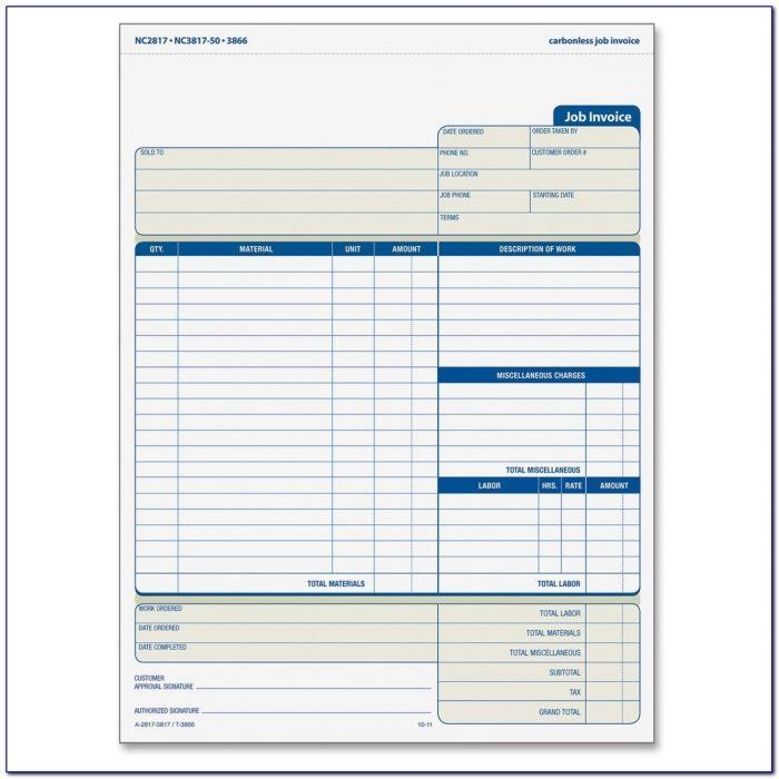 Tops 1099 Misc Tax Form Kit With Software