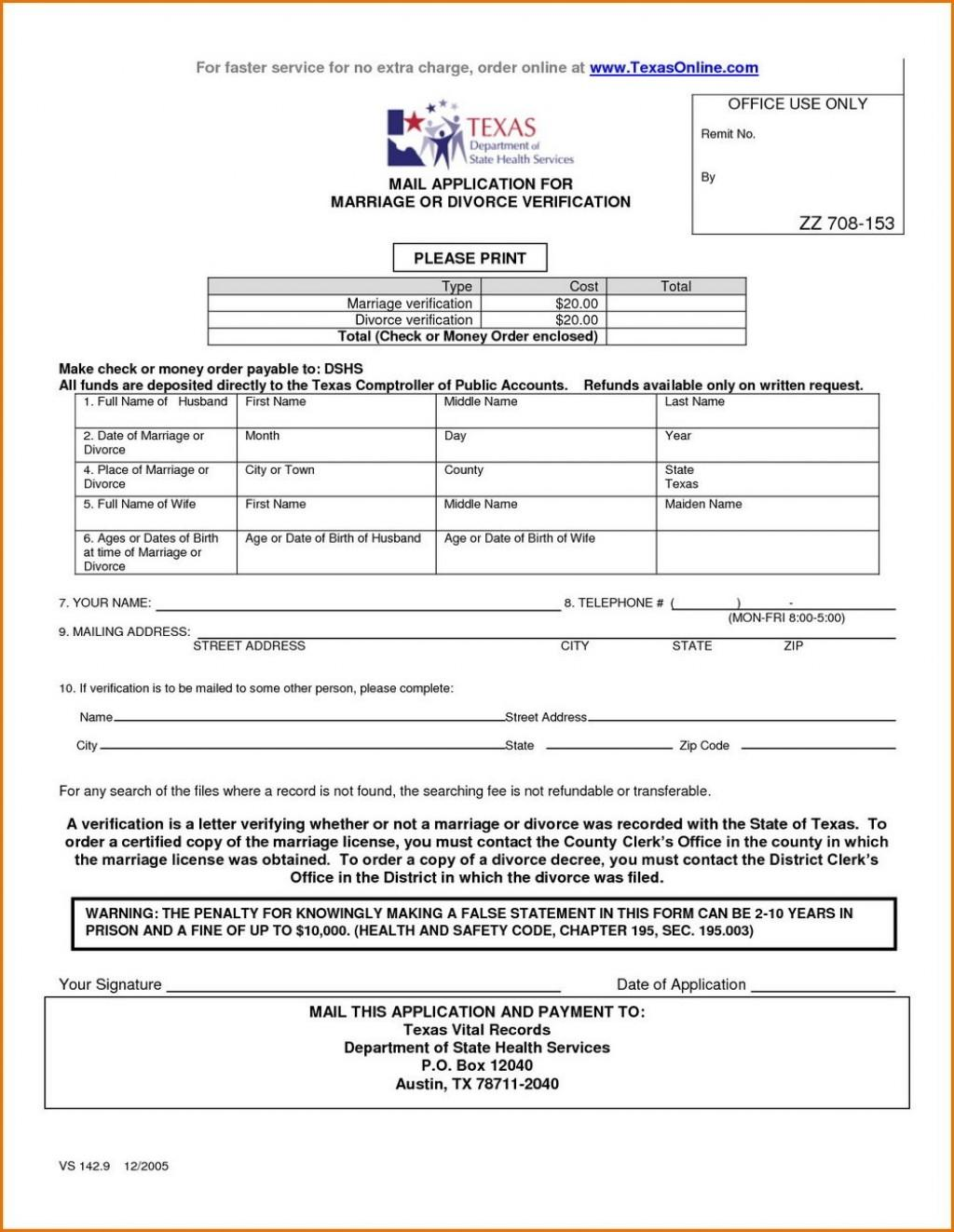 Uncontested Divorce Forms In Tennessee