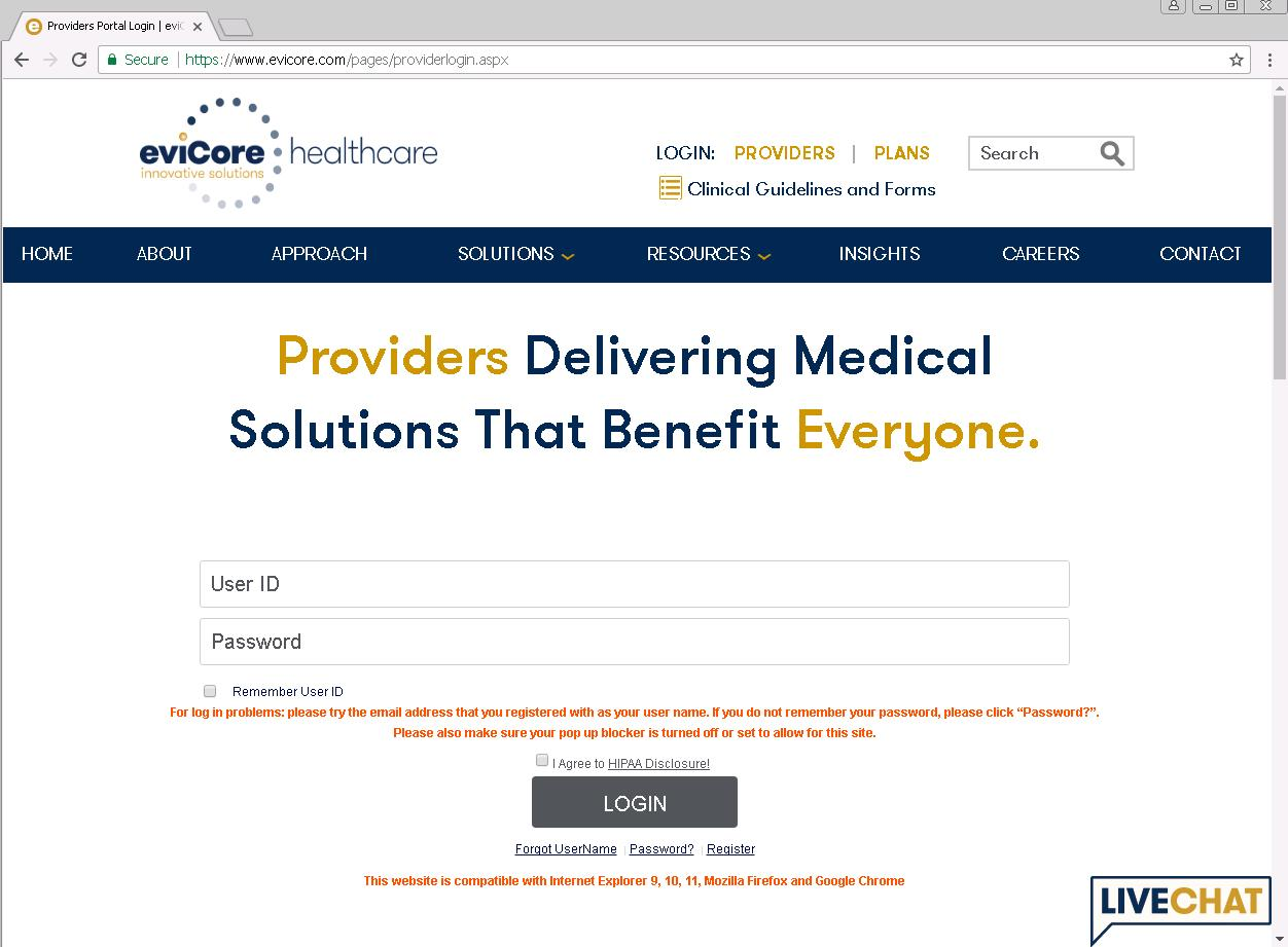 United Healthcare Medicare Advantage Prior Authorization Form