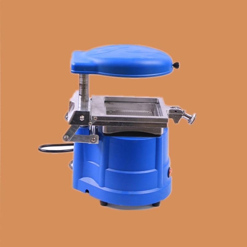 Vacuum Form Machine Dental