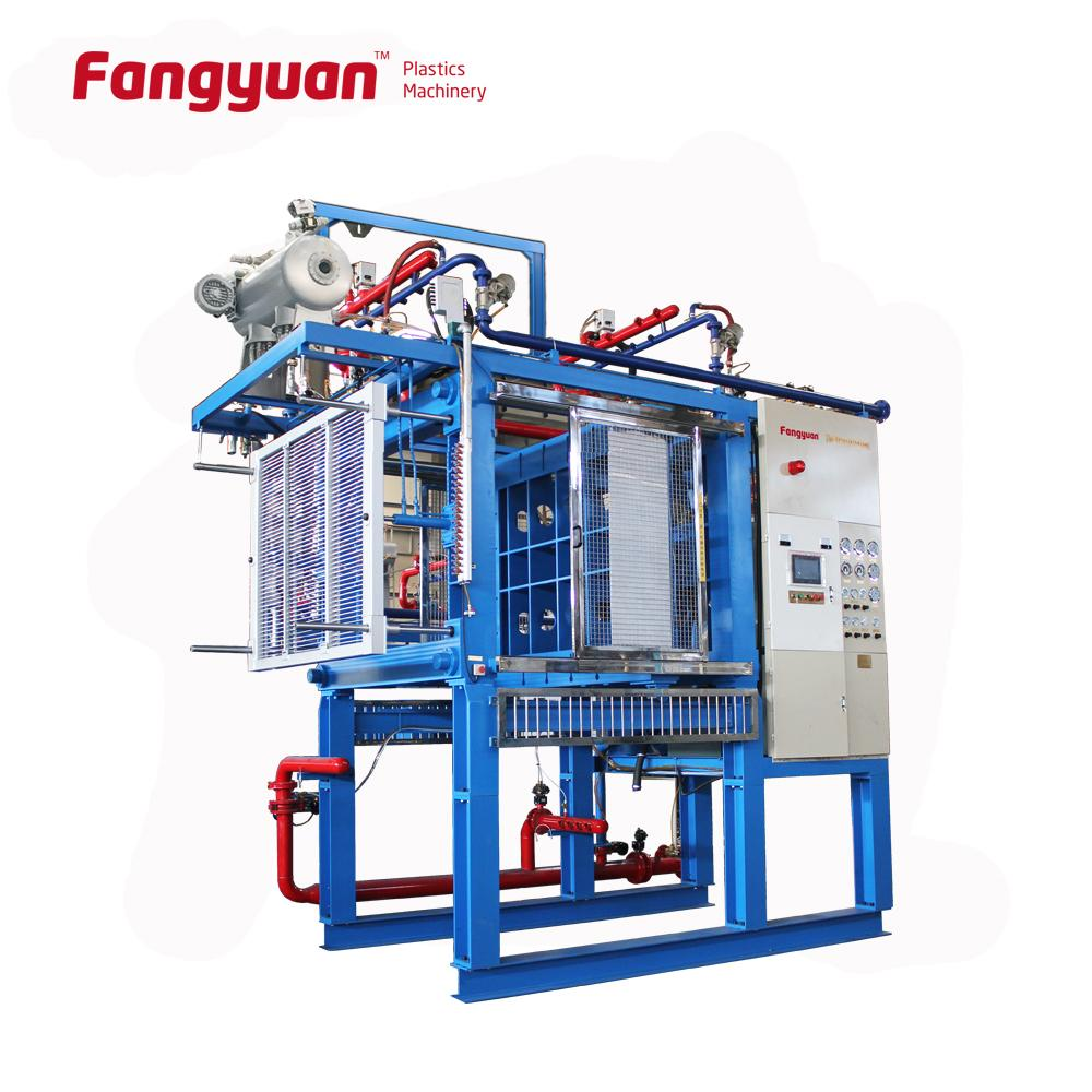 Vacuum Form Machine For Sale