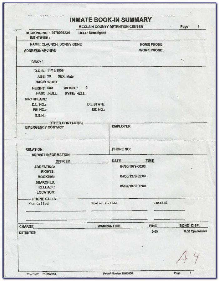 Wayne County Ohio Dissolution Forms