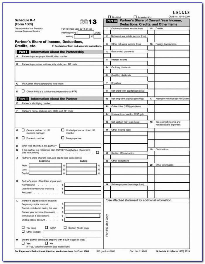Where Can I Get Sc Income Tax Forms