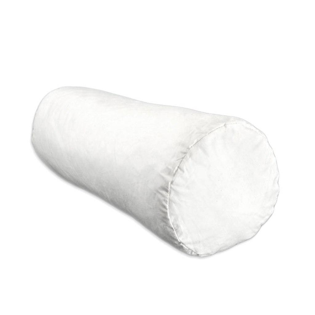 Where To Buy Bolster Pillow Forms