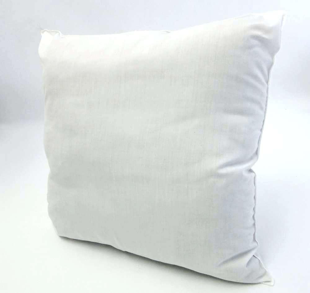Wholesale Down Pillow Forms
