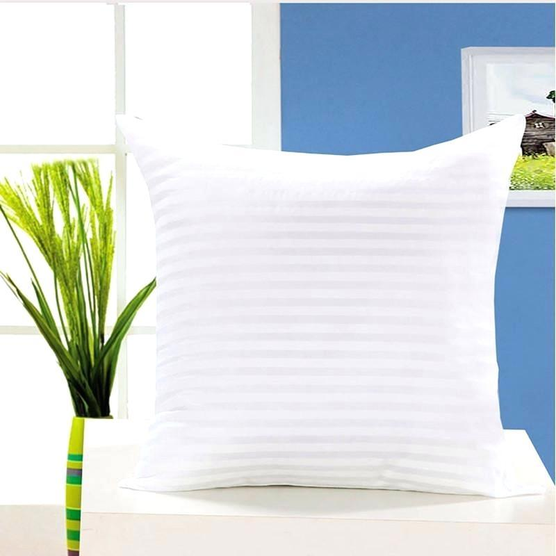 Wholesale Feather Pillow Forms