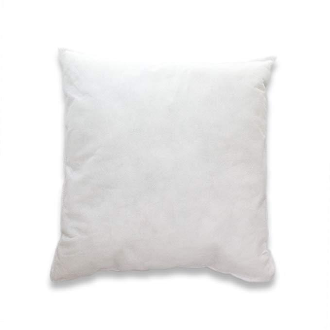 Wholesale Pillow Forms 16x16
