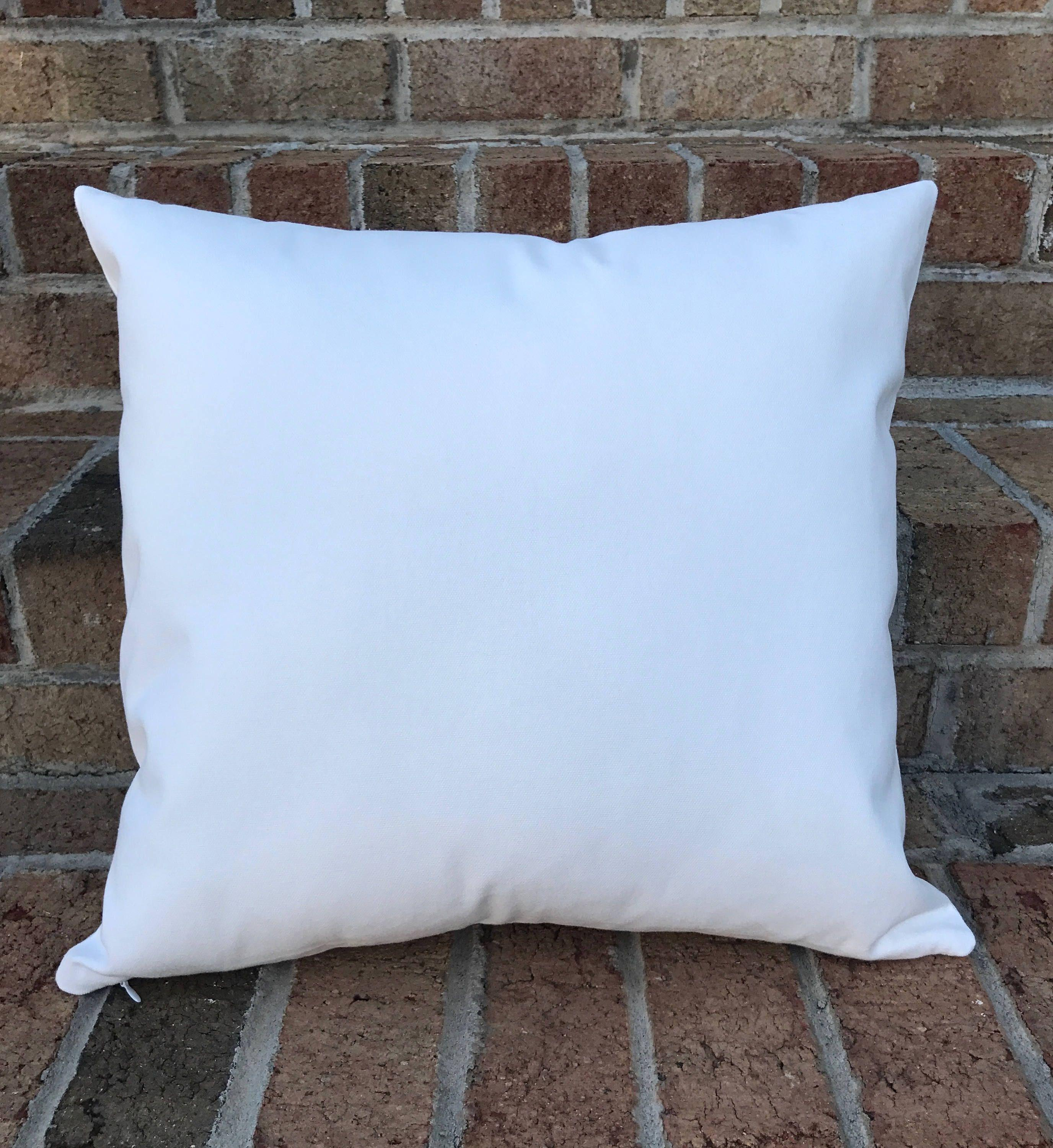 Wholesale Pillow Forms 18x18