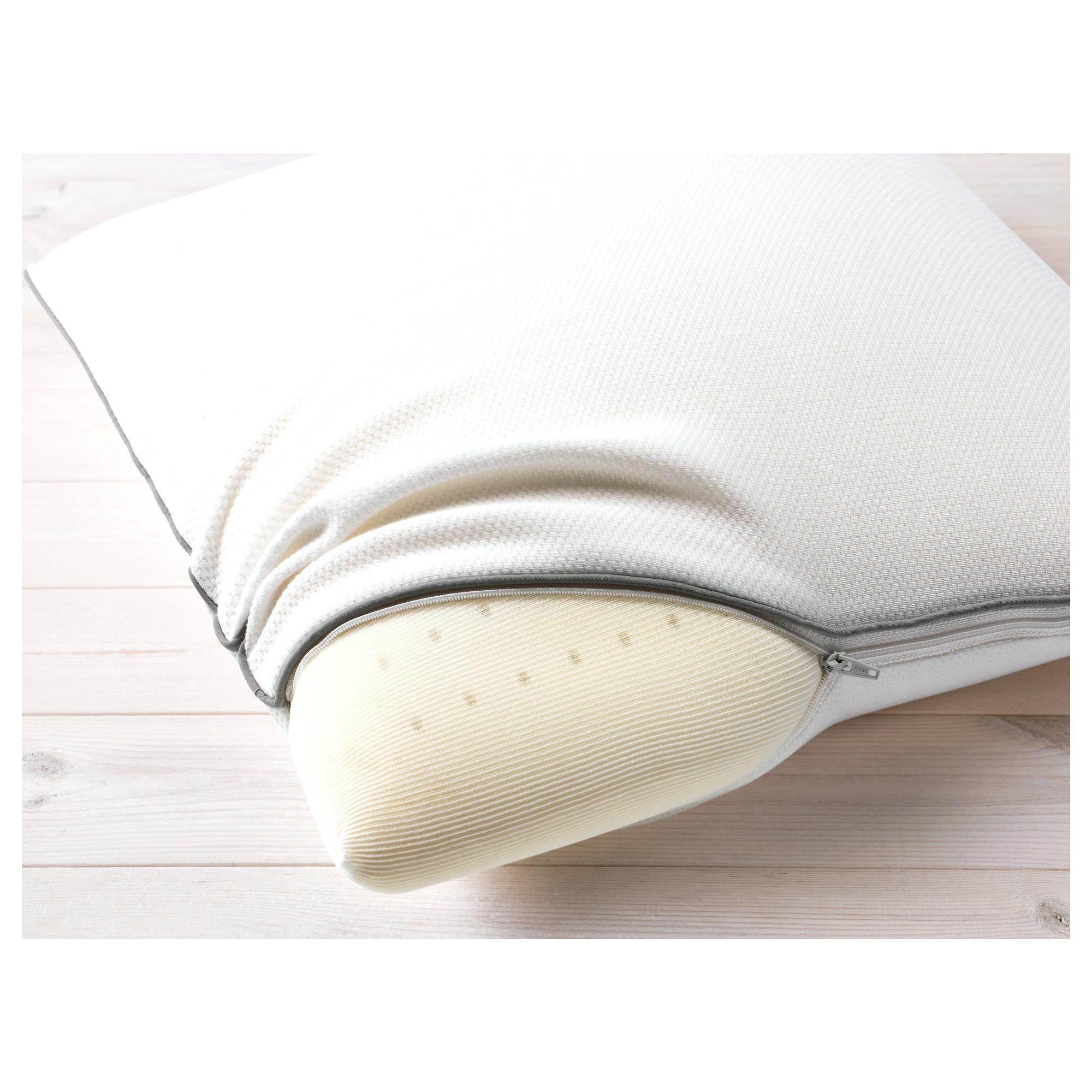 Wholesale Pillow Forms California