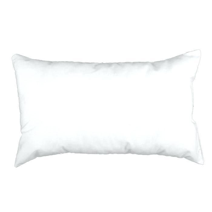Wholesale Pillow Forms Canada