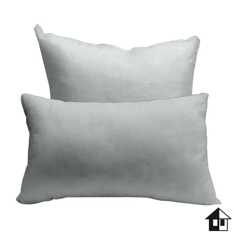 Wholesale Polyester Pillow Forms