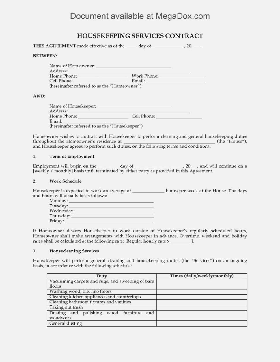 Workers Compensation Waiver Form For Independent Contractors Indiana