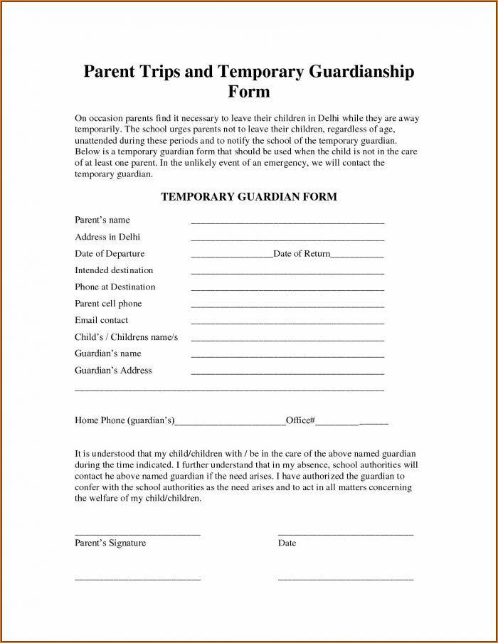 Workmans Comp Exemption Form Florida