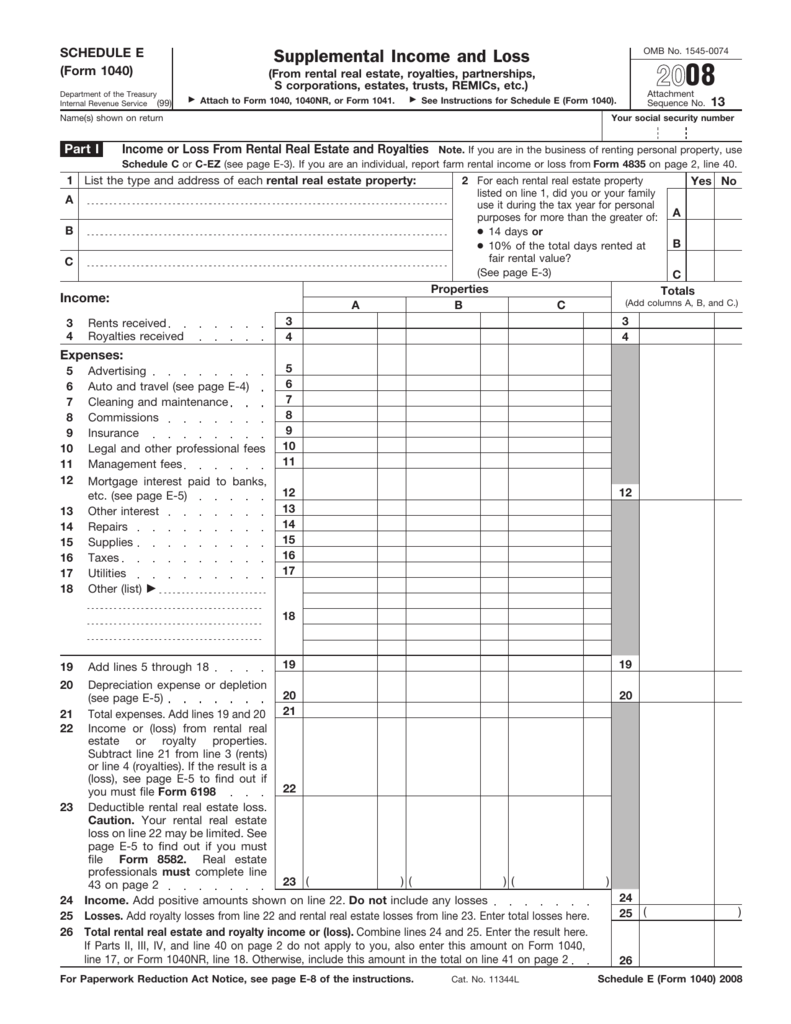 1031-exchange-form-1040  Exchange Form Example on cash out, workflow for, agreement form, tax return, rules timelines, explained rules, flyer for va,