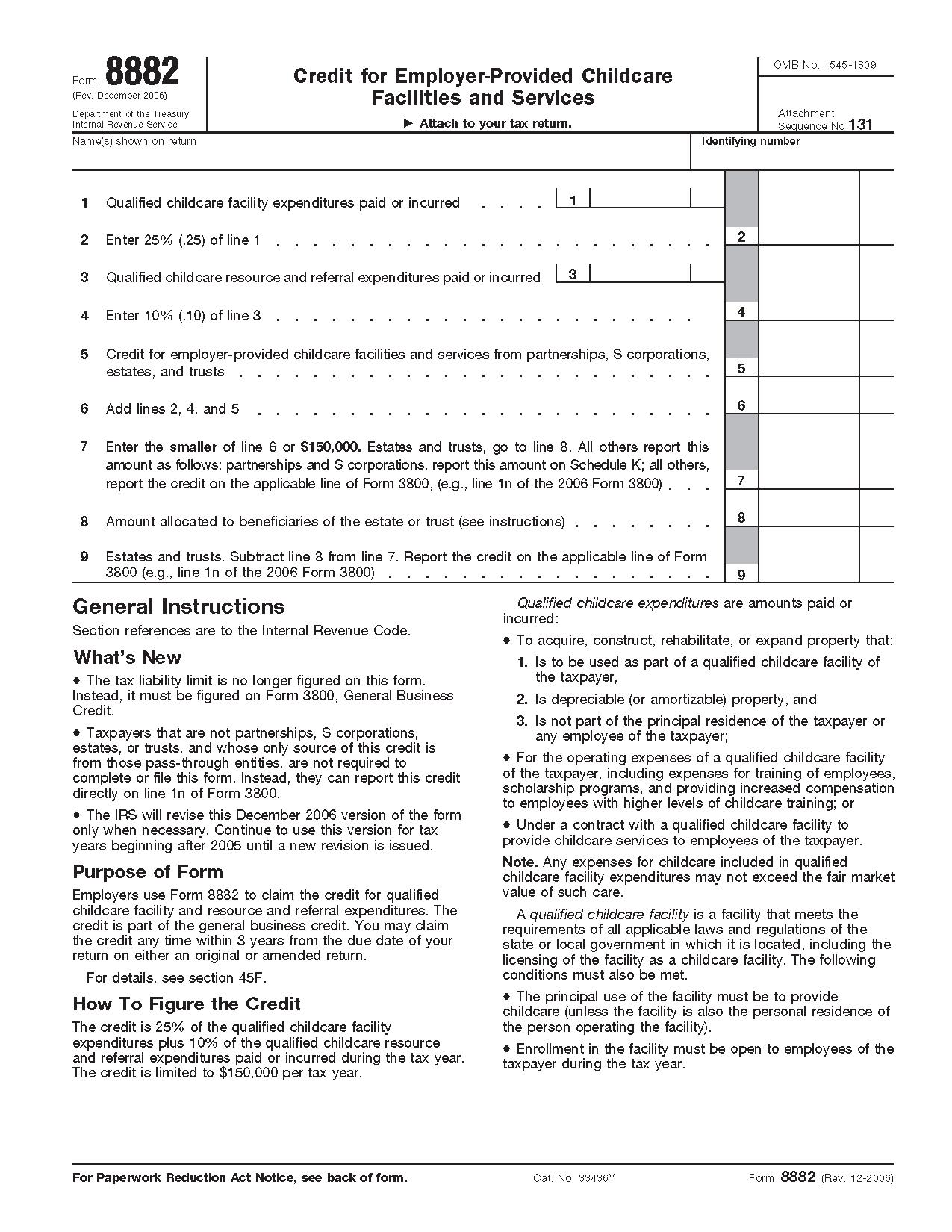 1040ez 2011 Form Printable