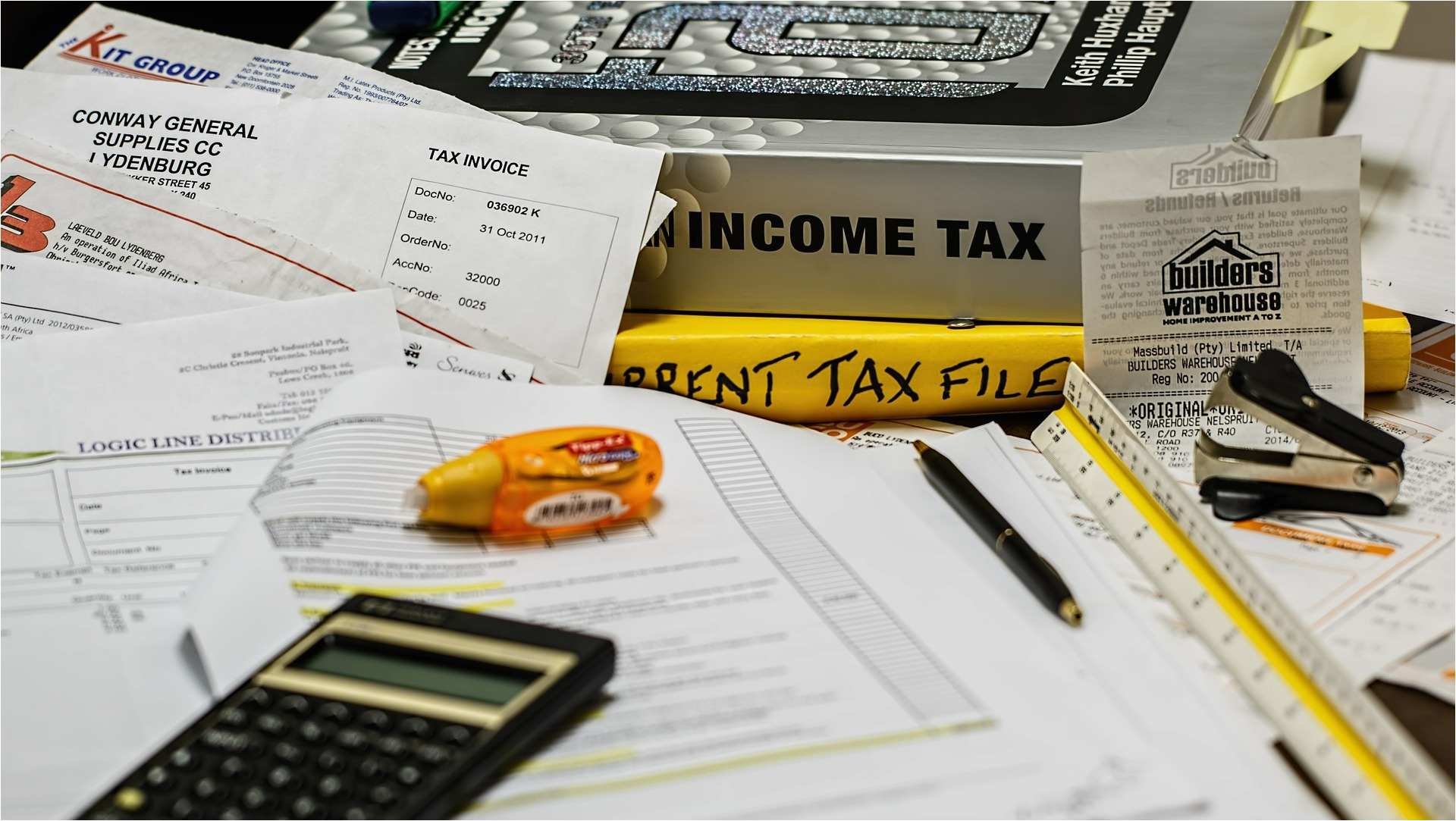 Alabama State Tax Forms Simple In E Tax Returns Itr Filing Section Imposing Rs 5000 Fine For 2018