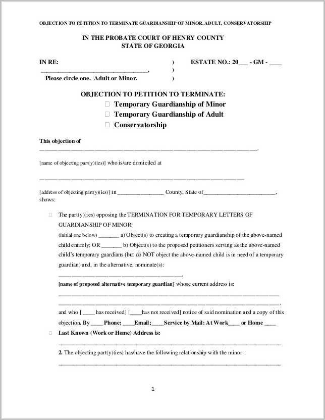 1040ez Idaho State Tax Form