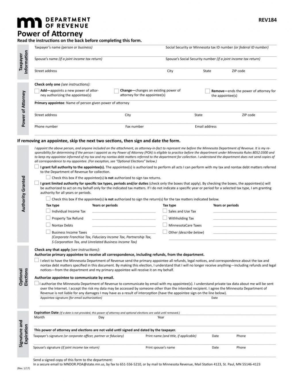 1040ez Wisconsin State Tax Form