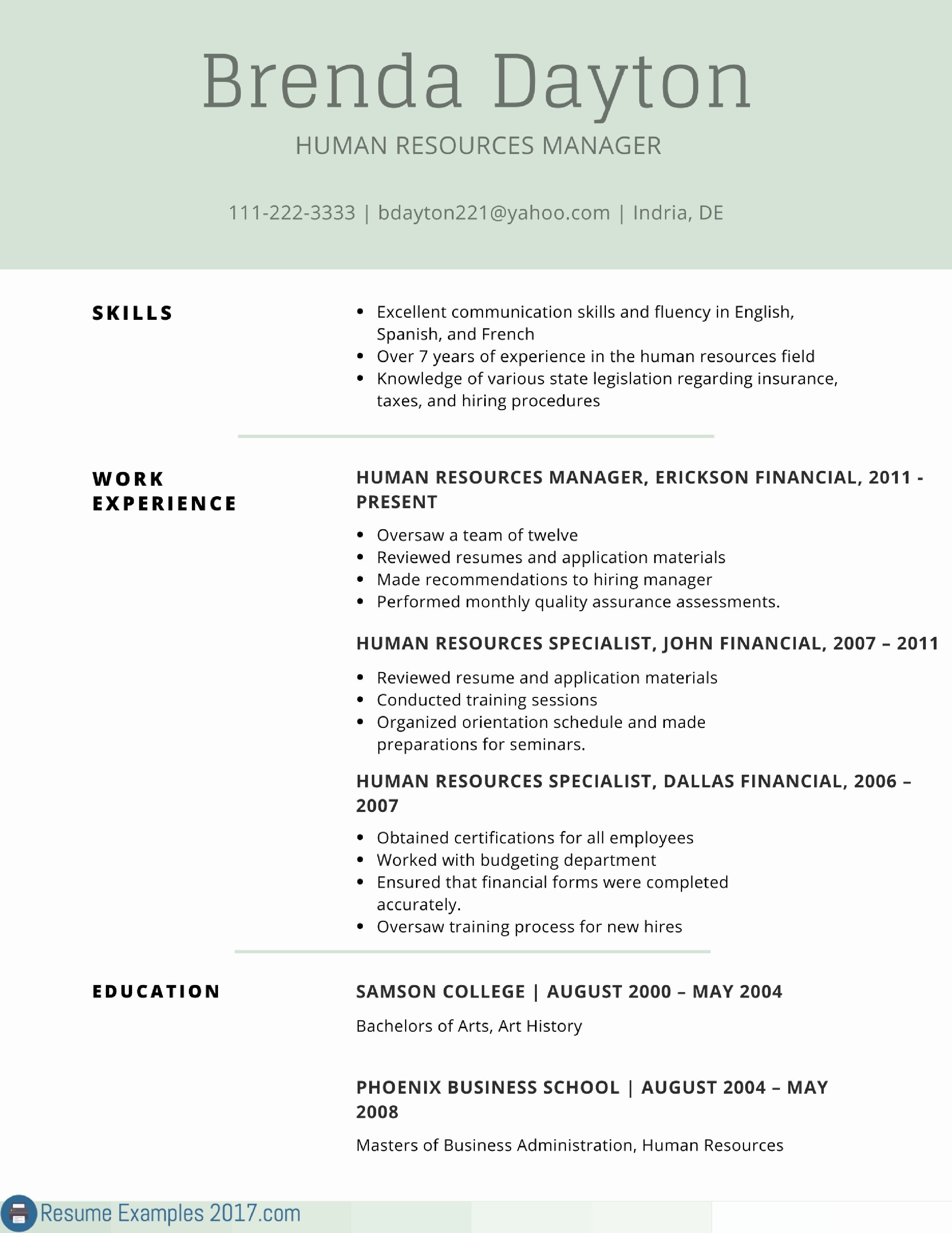 Income Tax Return Copy Elegant Copy A Resume Elegant Good Resume For Job Simple Fresh New Resume