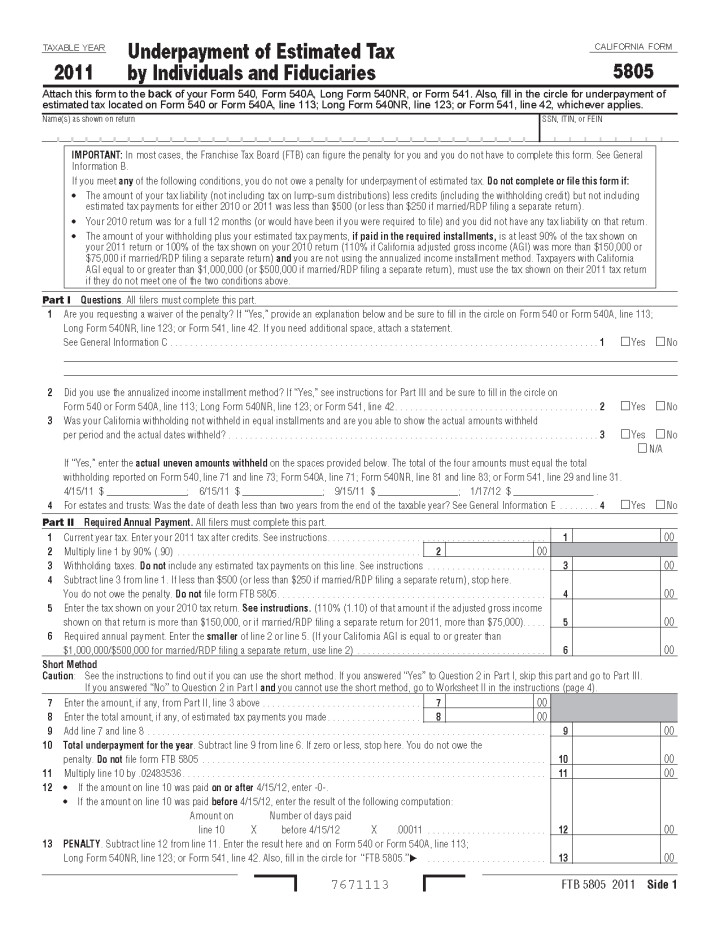2010 Form 1040ez 2010 Ohio It 1040ez Instructions