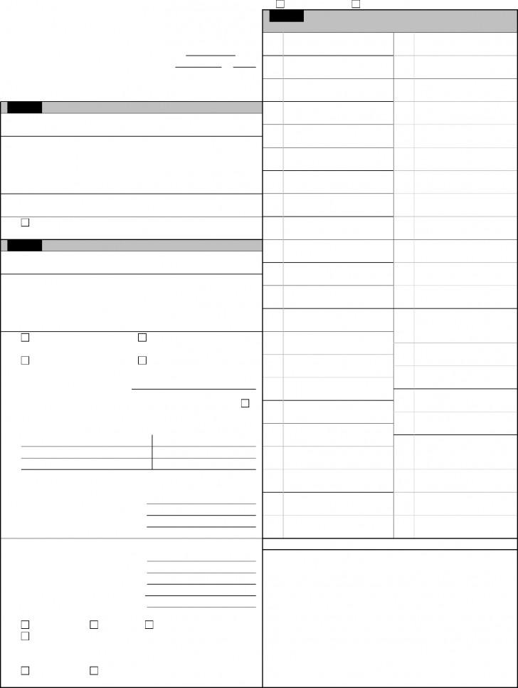 2013 Form 1065 Schedule K 1 Codes