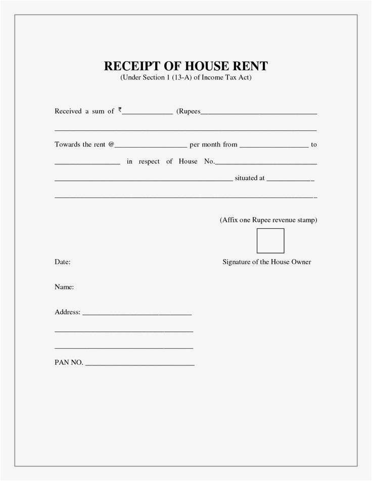W2 Forms 2015 Download Receipt Form Template Handy Printable Receipt Template Or Printable Simple