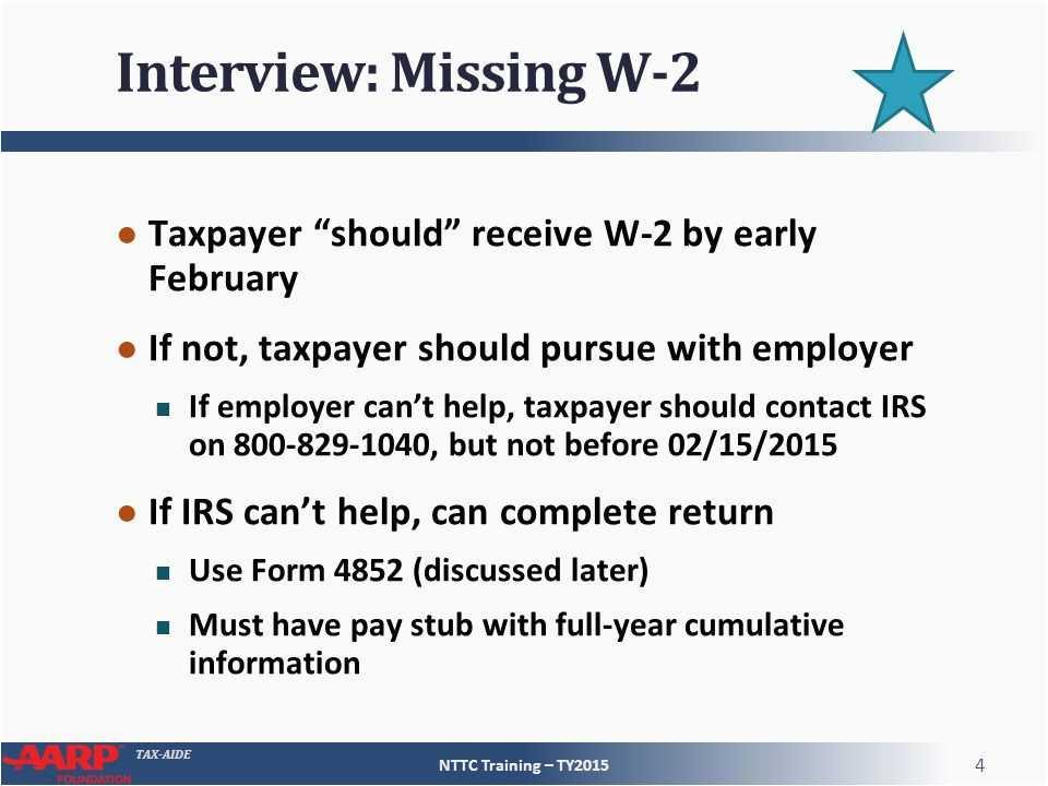 Irs Form W 2 Sample Irs W2 Form 50 Inspirational Irs Form W 2 Wage And Tax Statement Tax Photo