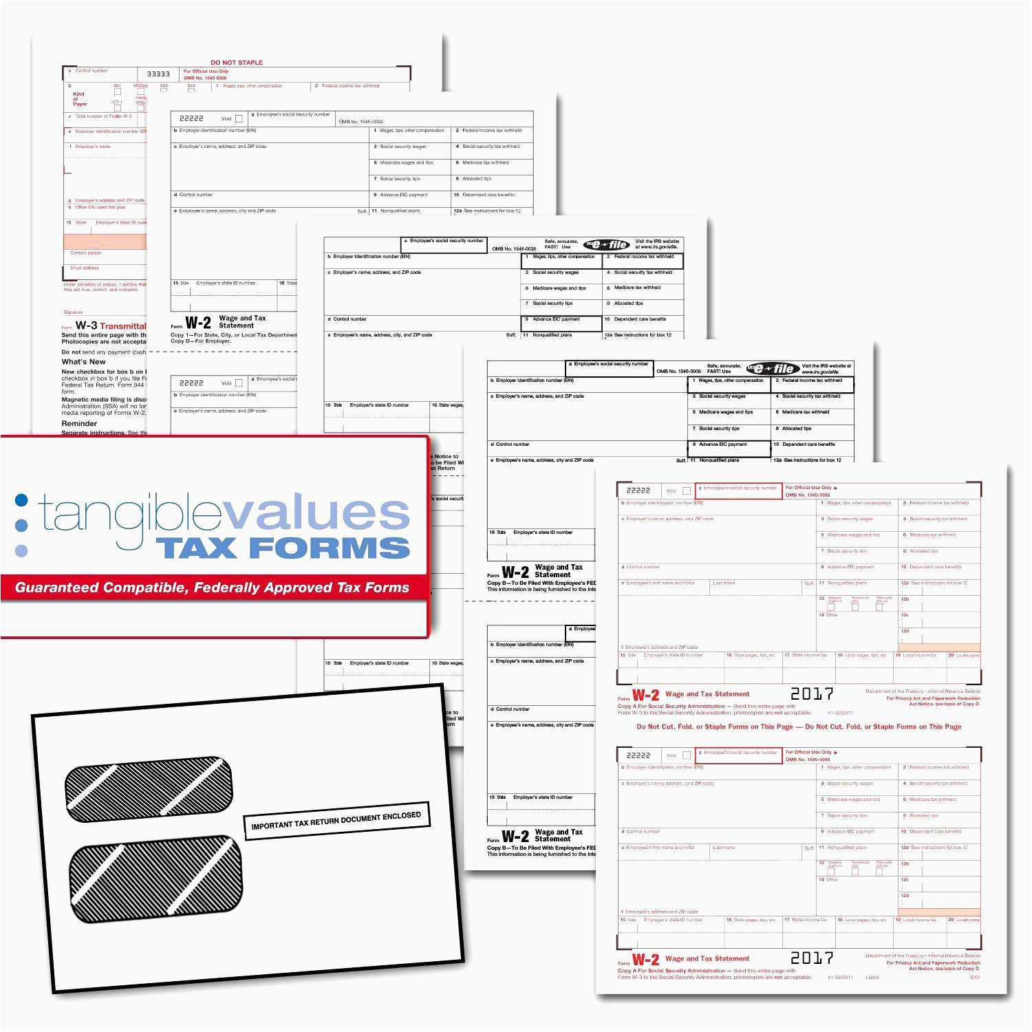 1040 Irs Form New Free W2 Form Template New Free W2 Form Inspirational Printable Tax Examples