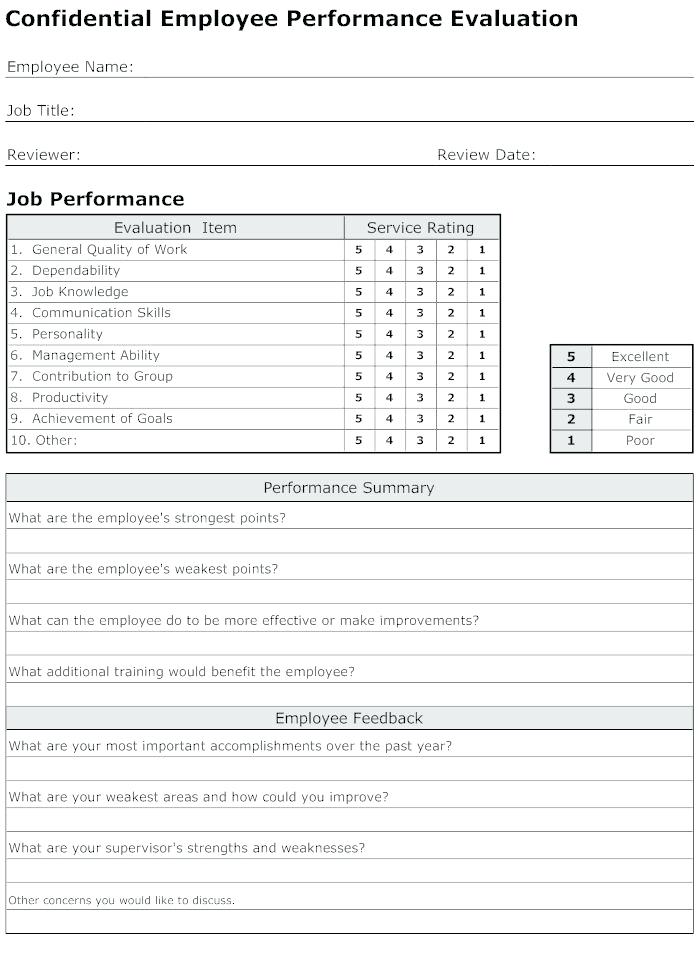 360 Degree Feedback Form Nhs