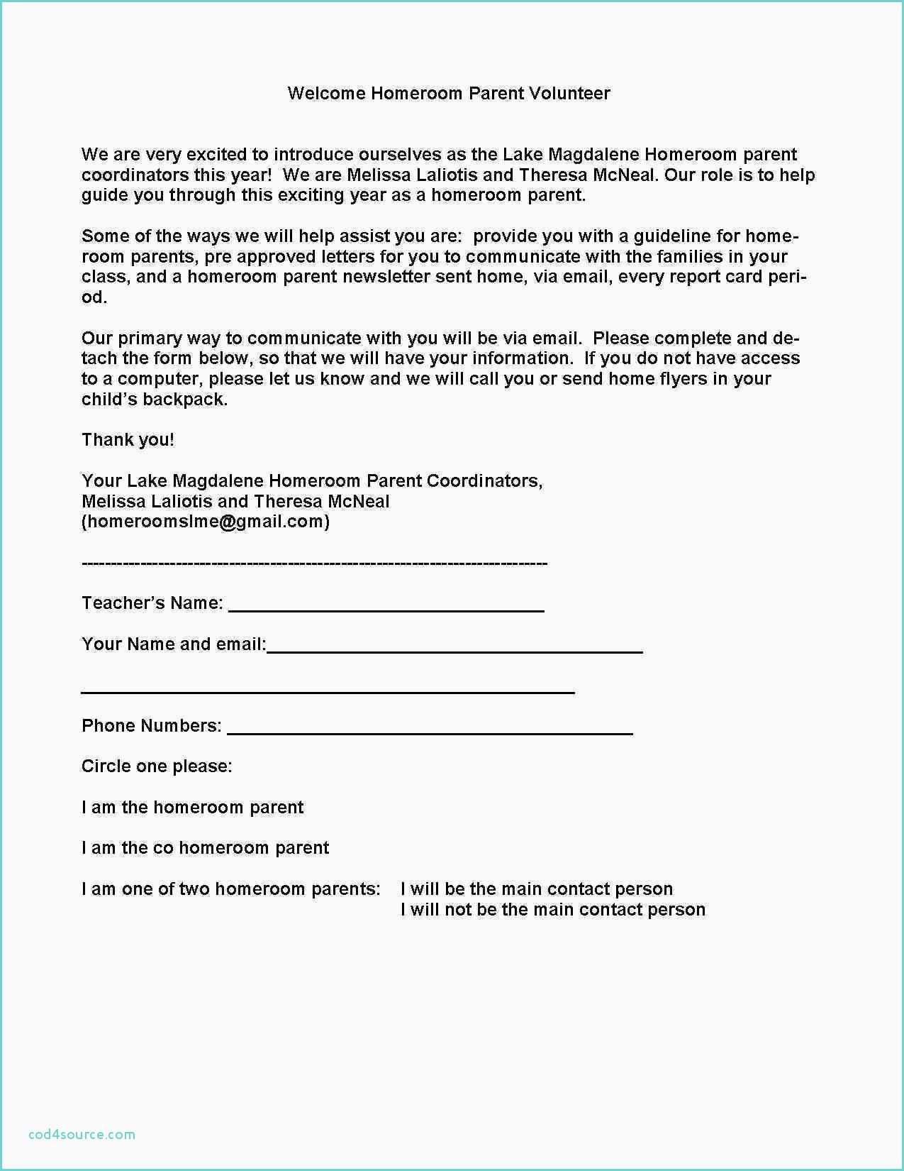 501c3 Donation Form Template Beautiful Charitable Donation Letter Template 501 C 3 Donation Receipt