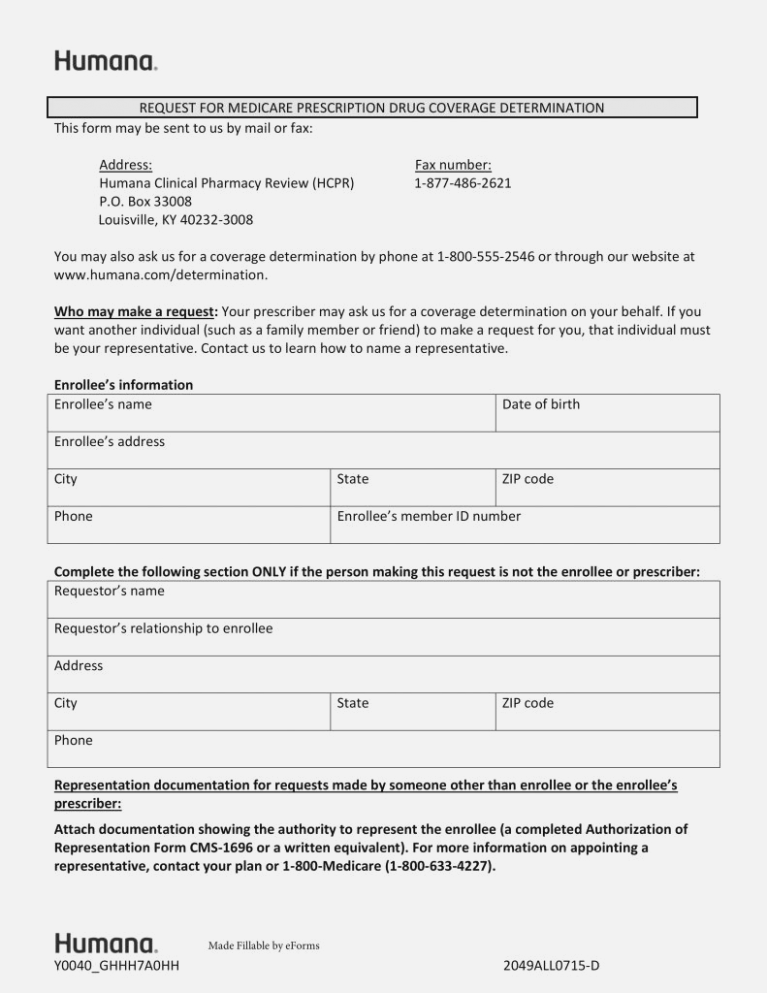 aarp membership form pdf