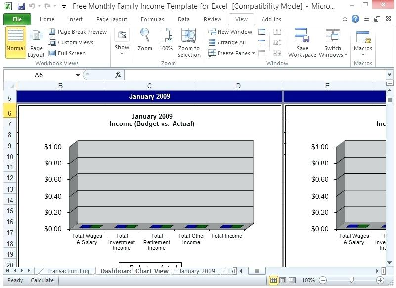 Accounts Bank Reconciliation Statement Format