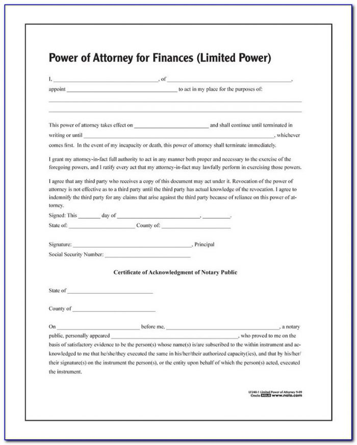 Adams Tax Form Helper Software 2017 Download