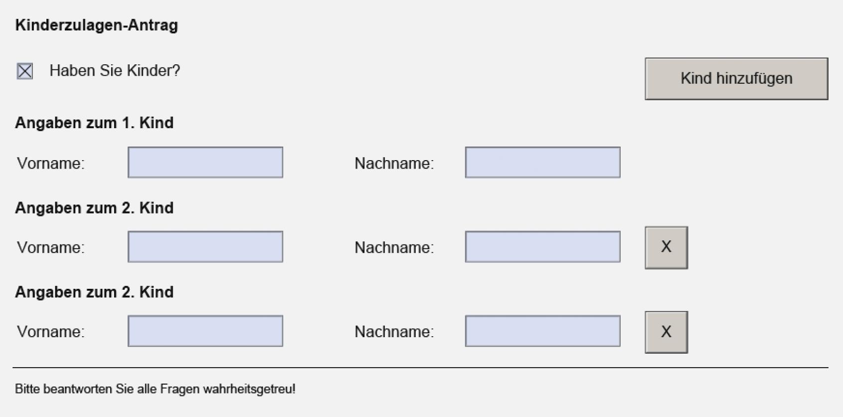 Adobe Aem Forms Designer