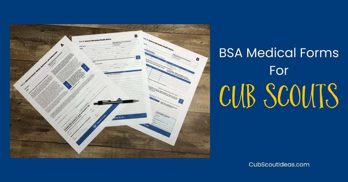 Advance Medical Directive Form Minnesota