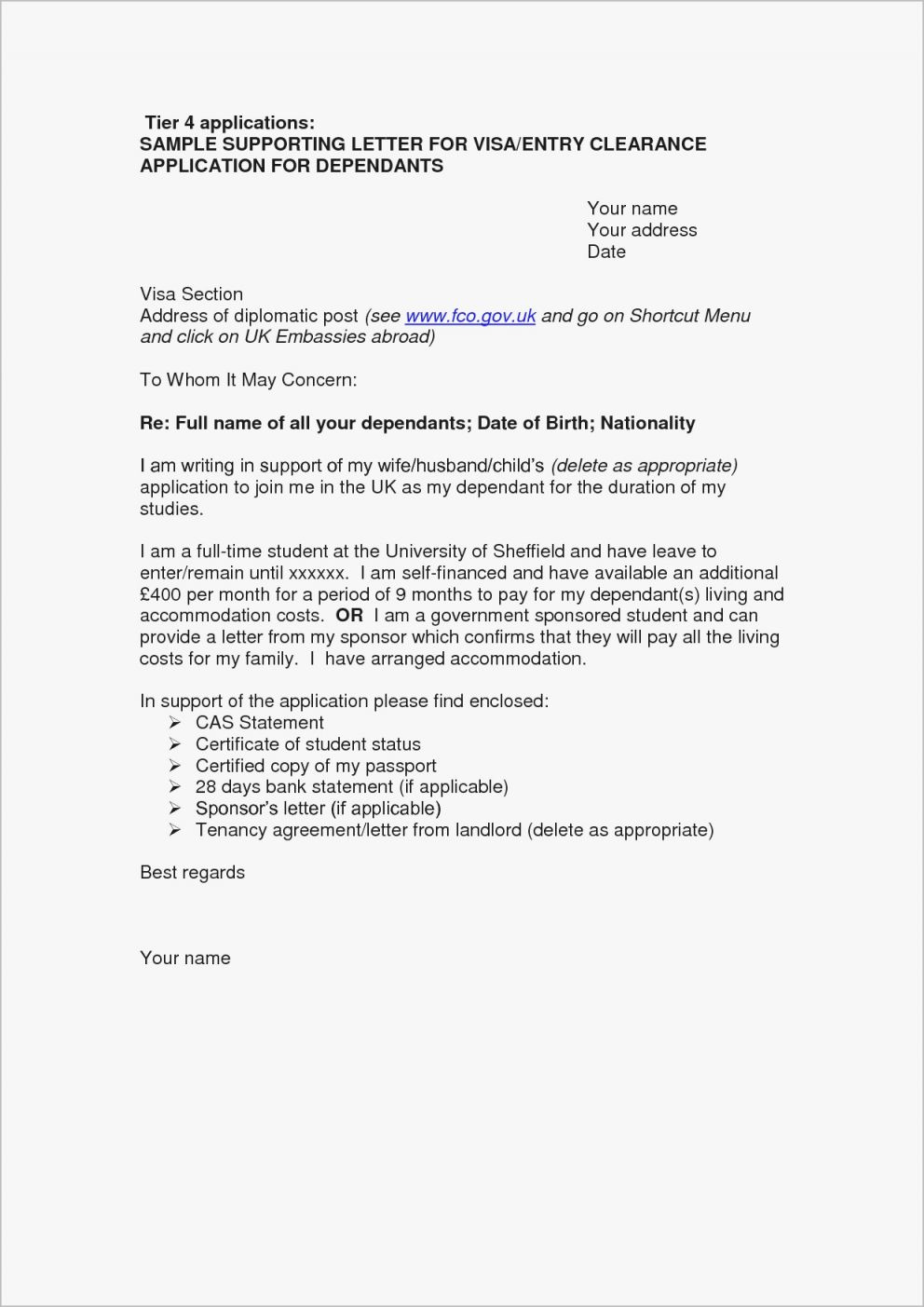 Uk Marriage Certificate Template Best Of Very Best Immigration Letter Support Sample As25 ? Documentaries